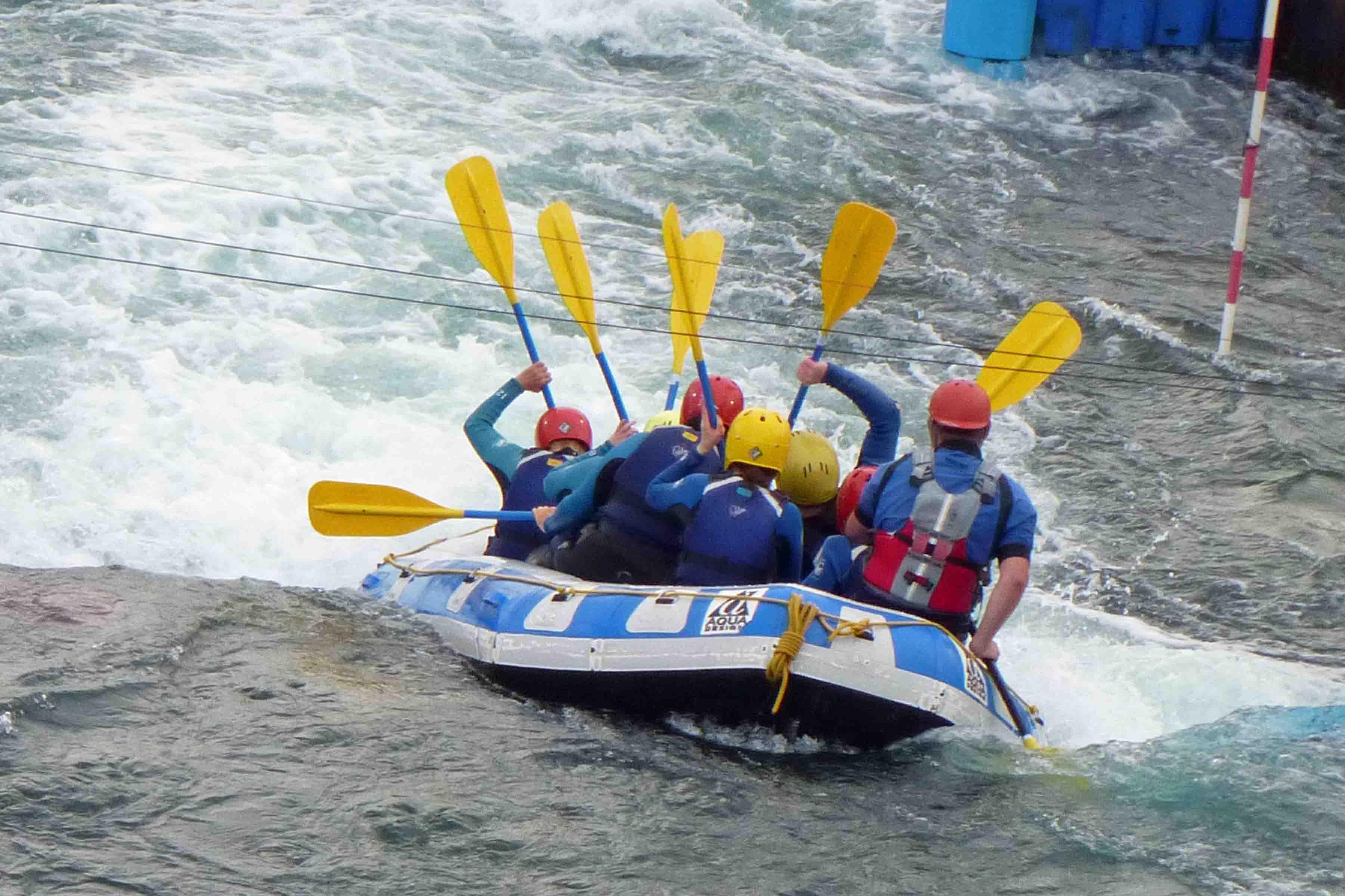 13.10.18 oars up.ev
