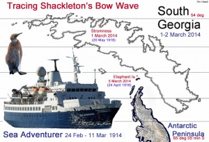 0001a Shackleton's Bow Wave 2