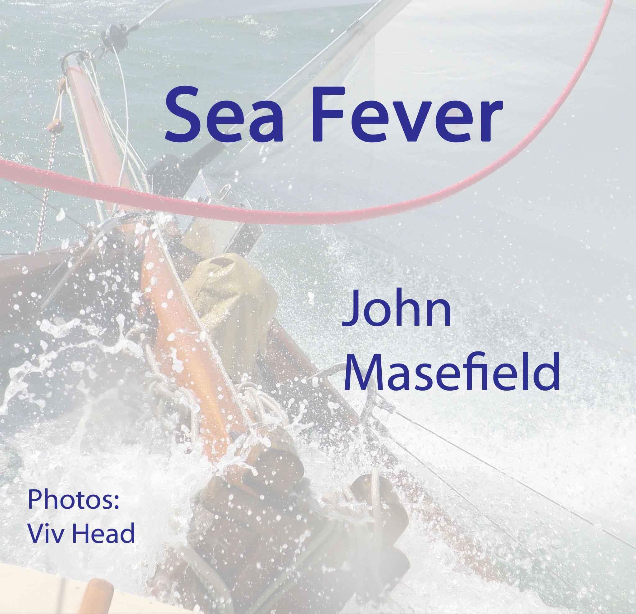 0001 Sea Fever titleev